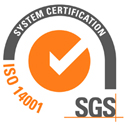 ISO14001_col