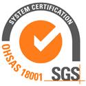 OHSAS18001_col