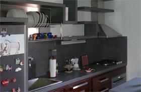 basaltite-aredo-cucina