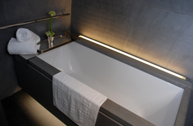 basaltite-arredo-bagno