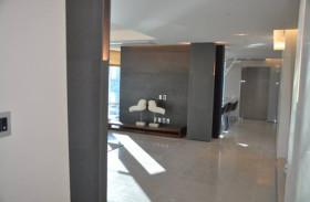 Appartamenti Busan – Realizzazioni Artistiche