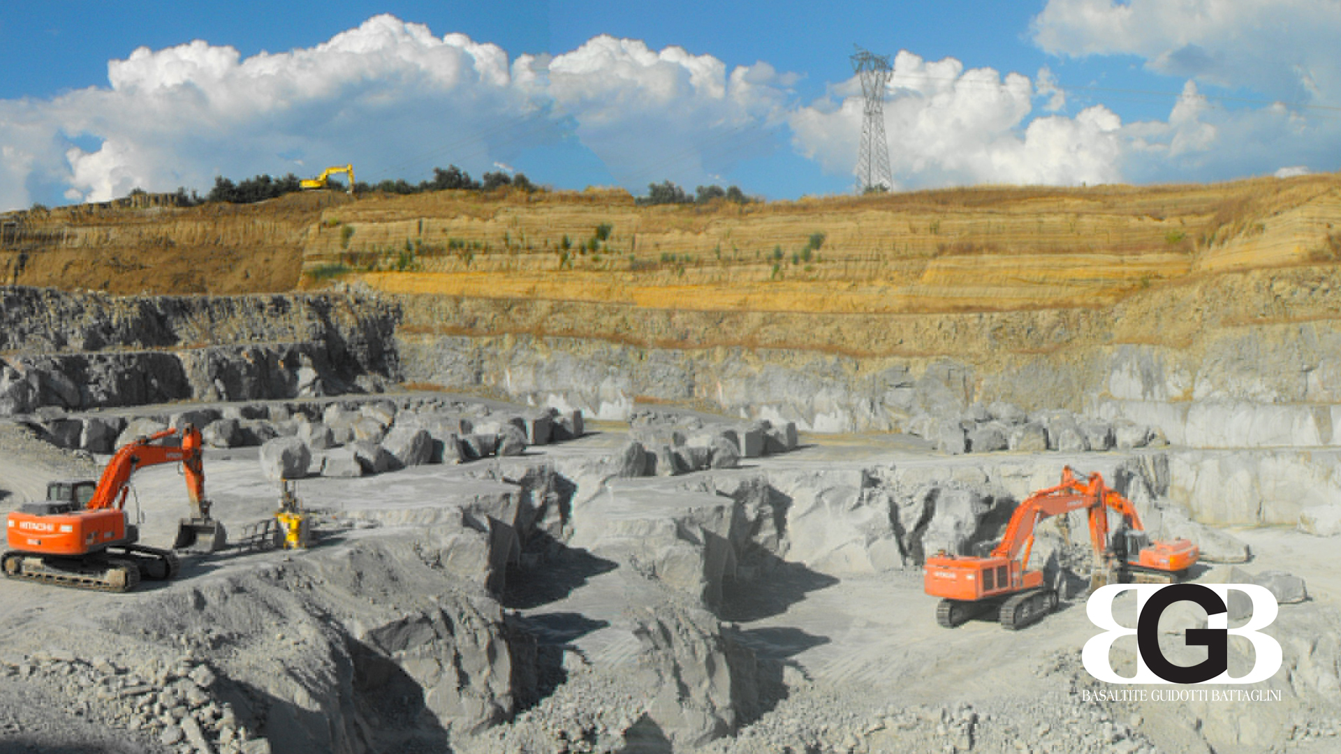 basaltite-cava1