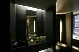 basaltite-hotel