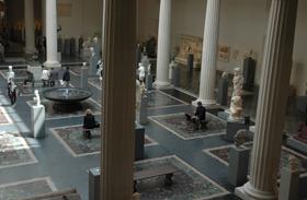basaltite-musei-cattedrali