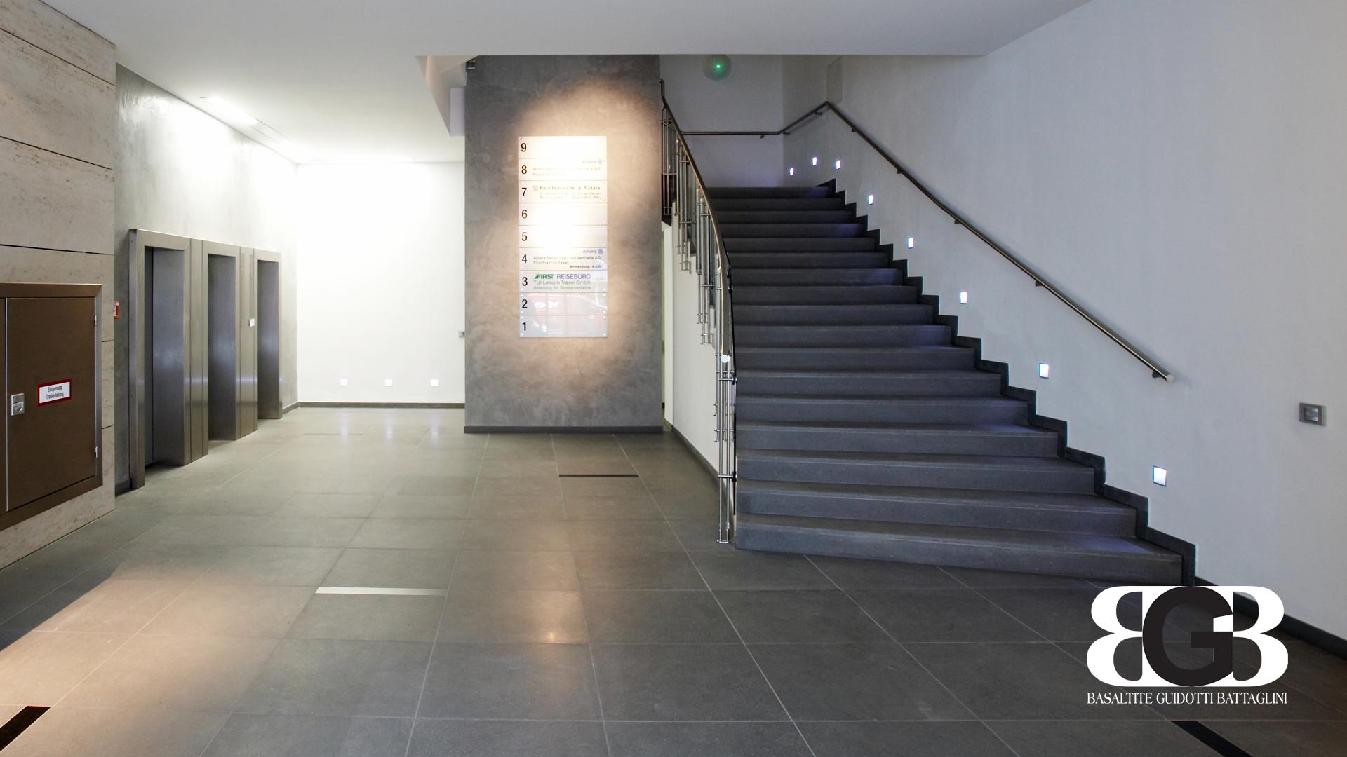 basaltite-pavimentazioni