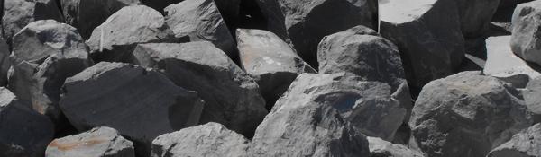 basaltite-pietra