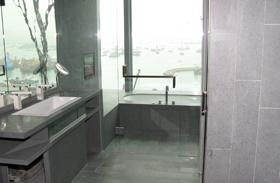 basaltite-rivestimento-interno-W-hotel