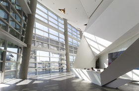 basaltite-sede-uffici