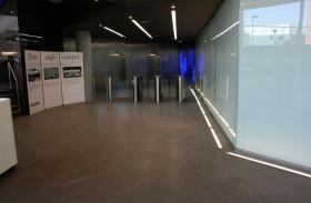 Uffici Deloitte: Londra, Gran Bretagna