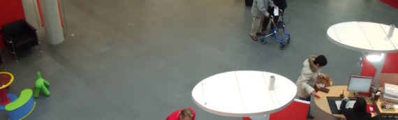 Banca Sparkasse: Oeheringen, Germania