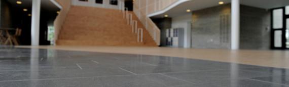 International School at Ikast: Denmark