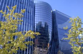 Samsung R&D Center: Seoul Pangyo, Corea del Sud
