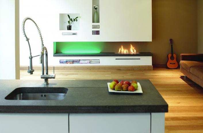 basaltite-piano-lavoro-cucina-italia – Basaltite Guidotti ...