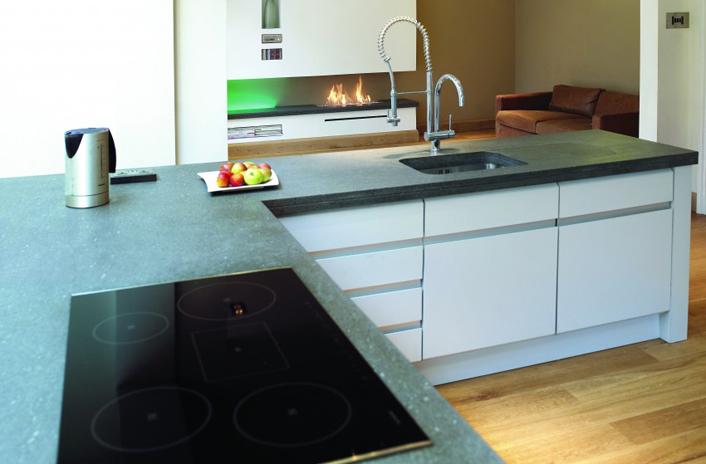 basaltite-piano-lavoro-cucina-villa – Basaltite Guidotti Battaglini ...