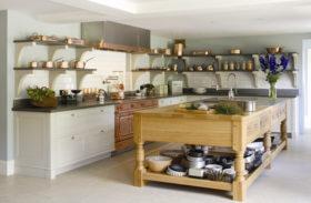 Cucina: Villa Privata